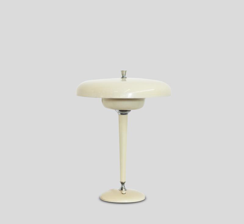 lampada-vintage_LMP05B