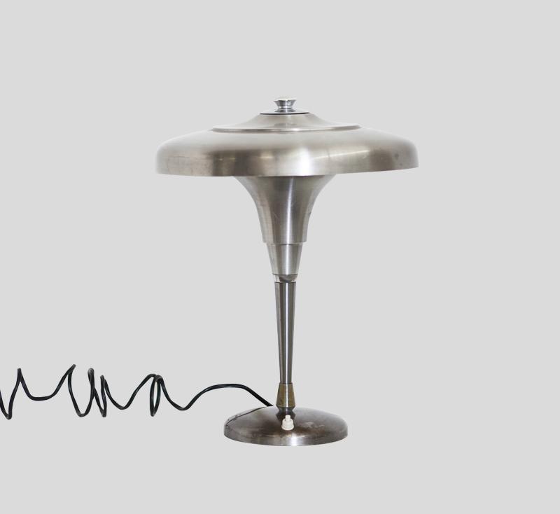 lampada-vintage_LMP07A