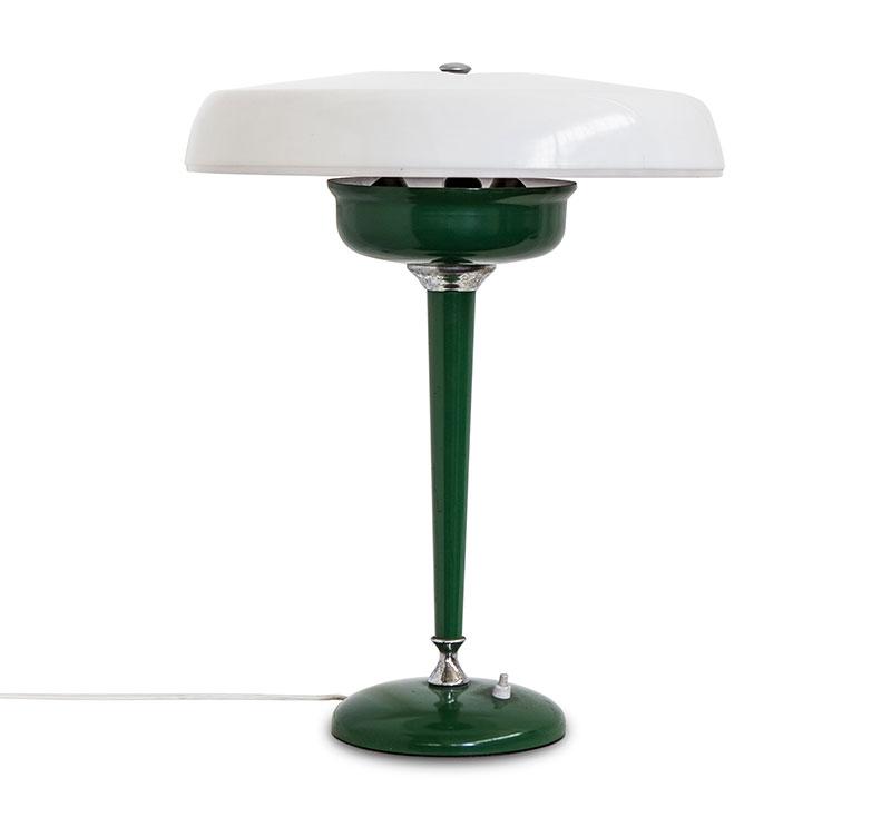 lampada-vintage_LMP15A