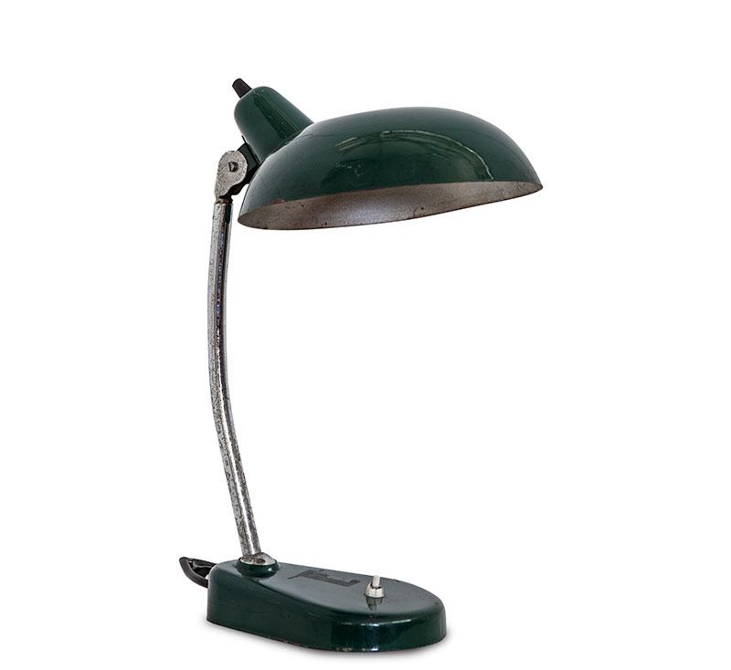 lampada-vintage_LMP17A
