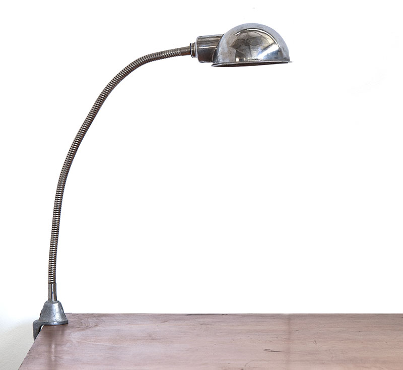 lampada-vintage_LMP19A