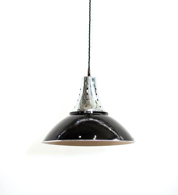 lampada-vintage_LMP24A