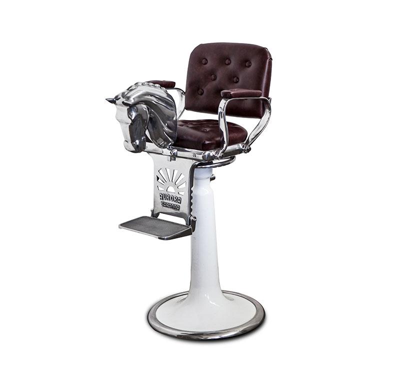 seggiolone-barbiere-40_01