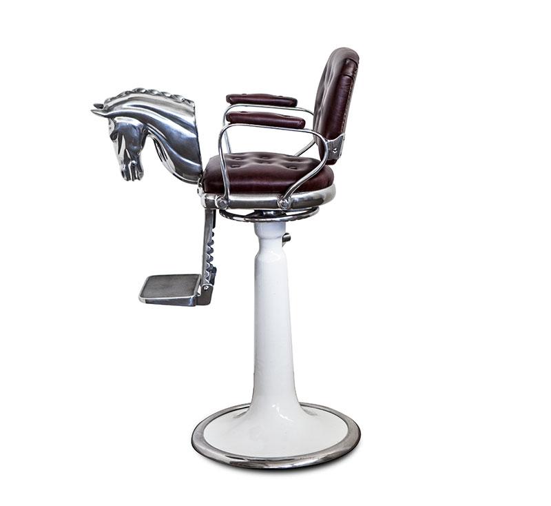 seggiolone-barbiere-40_02